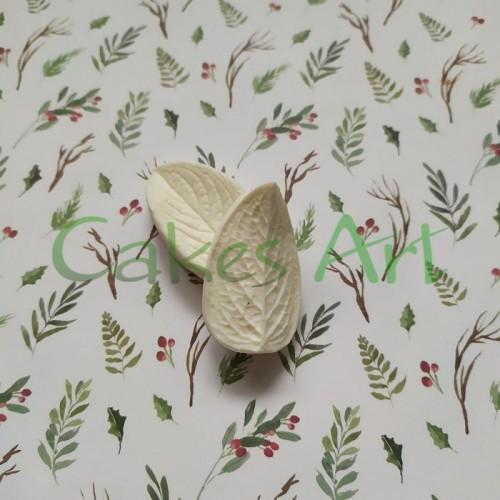 Вайнер лист мяты
