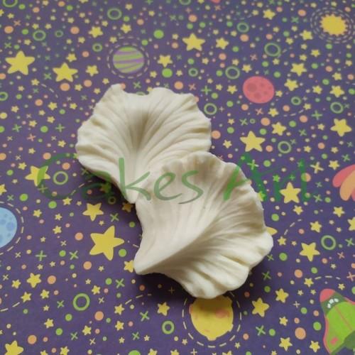 Вайнер Лист Декоративной капусты